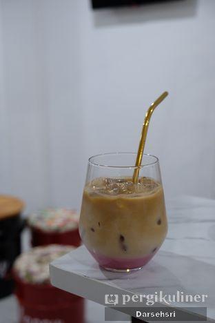 Foto 5 - Makanan di Caffo oleh Darsehsri Handayani