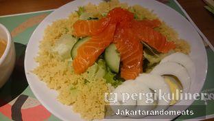 Foto 1 - Makanan di Midori oleh Jakartarandomeats