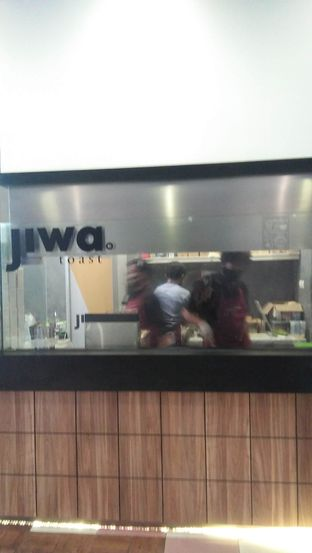 Foto review Jiwa Toast oleh Review Dika & Opik (@go2dika) 1