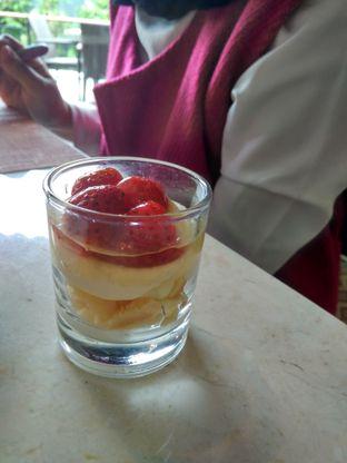 Foto 2 - Makanan di Pago - The Papandayan Hotel oleh Salma Shofiyyah