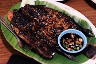 Foto 5 - Makanan di Dulang Restaurant oleh Marsha Sehan