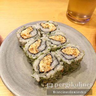 Foto - Makanan di Sushi Tei oleh Francine Alexandra