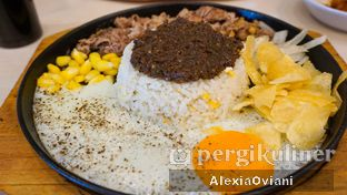 Foto 1 - Makanan(Beef Special Pepper's) di Pepper's oleh @gakenyangkenyang - AlexiaOviani