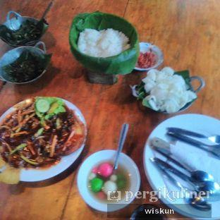 Foto review Sapu Lidi oleh D G 1