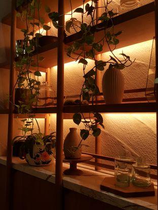 Foto 7 - Interior di Kilo Kitchen oleh Stallone Tjia (@Stallonation)