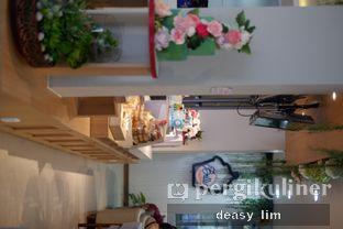 Foto 13 - Interior di Billie Kitchen oleh Deasy Lim