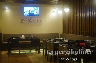Foto 7 - Interior di Jiganasuki oleh Desy Mustika