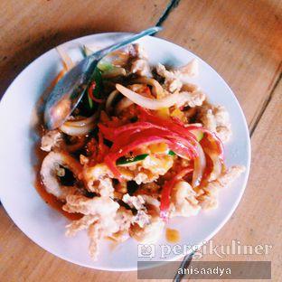 Foto 4 - Makanan di Telaga Seafood oleh Anisa Adya