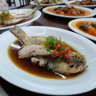 Foto 3 - Makanan di Seafood Station oleh Wawa | IG : @foodwaw