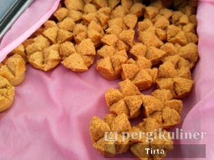 Foto 4 - Makanan di Bakpau & Kue 555 oleh Tirta Lie