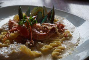 Foto 6 - Makanan di Casa Kalea oleh yudistira ishak abrar