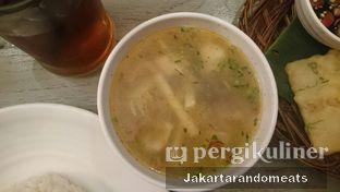 Foto 7 - Makanan di Seruput oleh Jakartarandomeats