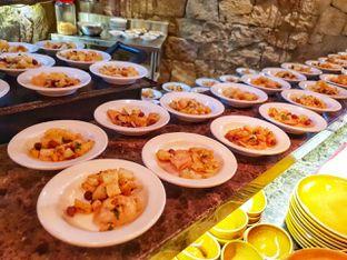 Foto 3 - Makanan di The Royal Kitchen oleh Amanda Moixmanda