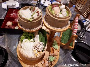 Foto 9 - Makanan di The Social Pot oleh Alvin Johanes