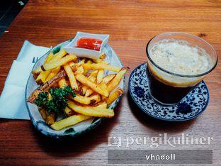 Foto 2 - Makanan di Kopi Ruku oleh Syifa