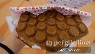 Foto 23 - Makanan di Eggo Waffle oleh Mich Love Eat