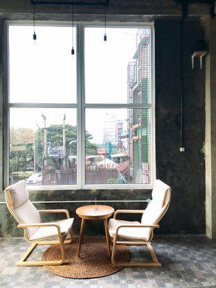 Foto 21 - Interior di Monty's Kitchen & Coffee oleh yudistira ishak abrar
