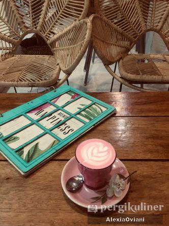 Foto Makanan di Happiness Kitchen & Coffee