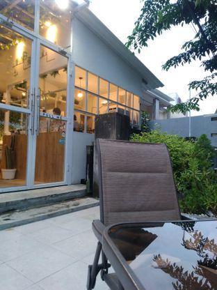 Foto 3 - Interior di Breve oleh Setiawan Eka Putra