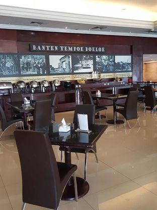 Foto review Istana Nelayan - Istana Nelayan Hotel oleh Stallone Tjia (@Stallonation) 17