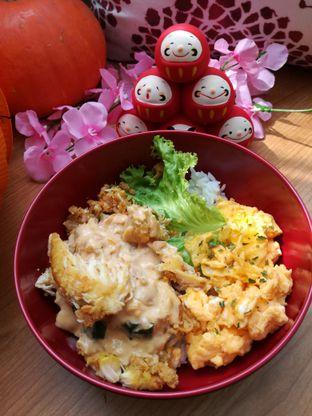 Foto 5 - Makanan di Gepureku oleh Lili Alexandra