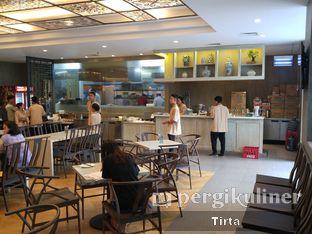 Foto 3 - Interior di Taipan Kitchen oleh Tirta Lie