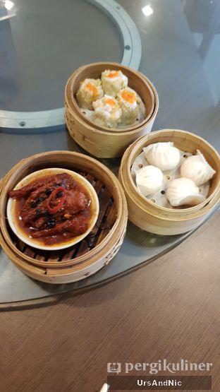 Foto 1 - Makanan di Imperial Chinese Restaurant oleh UrsAndNic