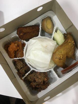 Foto 5 - Makanan di Dapur Solo oleh Prido ZH