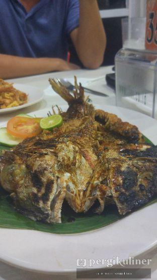 Foto 2 - Makanan di Grand Marco Seafood oleh Oppa Kuliner (@oppakuliner)