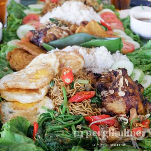 Foto 5 - Makanan di sTREATs Restaurant - Ibis Styles Sunter oleh Oppa Kuliner (@oppakuliner)