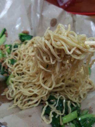 Foto 3 - Makanan di Bakmi Lung Kee oleh Stallone Tjia (@Stallonation)