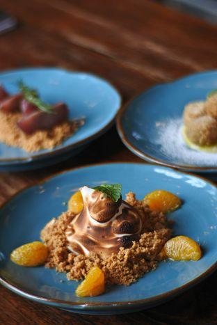 Foto review H Gourmet & Vibes oleh The foodshunter 4