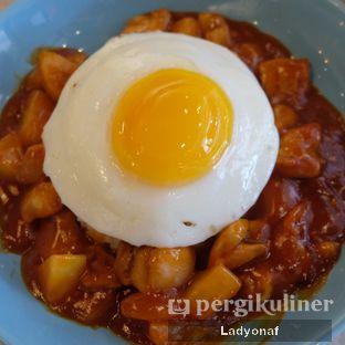 Foto 11 - Makanan di Muju Avenue oleh Ladyonaf @placetogoandeat