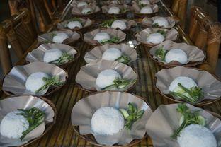 Foto 14 - Makanan di Ikan Bakar Hj. Merry oleh yudistira ishak abrar