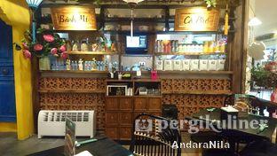 Foto 9 - Interior di Monviet oleh AndaraNila