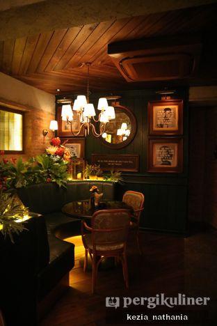 Foto 5 - Interior di Secret Garden oleh Kezia Nathania