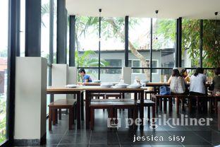 Foto review Le' Mangano oleh Jessica Sisy 1
