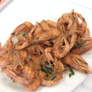 Foto review Seafood Arjuna oleh Fenia Arbi 4
