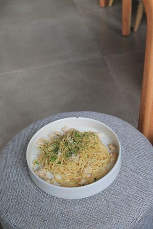 Foto 32 - Makanan di Bukan Ruang oleh Prido ZH