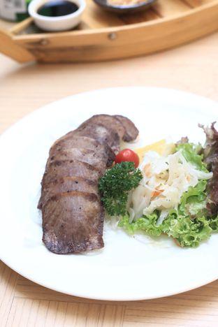 Foto 2 - Makanan di En Japanese Dining oleh Ronald Setiadi