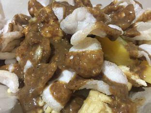 Foto - Makanan di Tahu Telor Pak Jayen oleh @yoliechan_lie