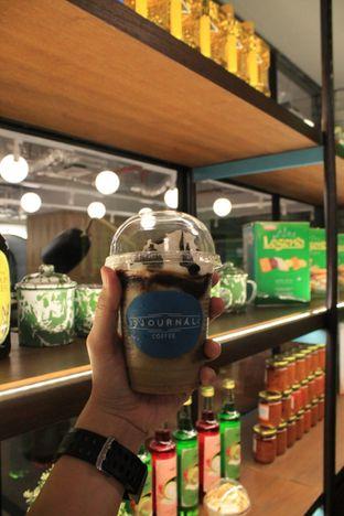 Foto 28 - Makanan di Djournal Coffee oleh Prido ZH