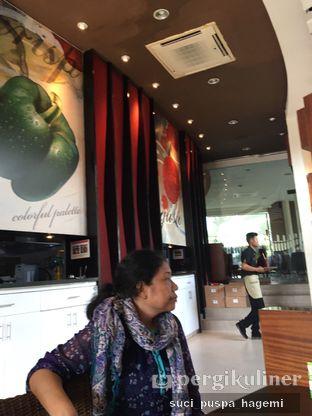 Foto 14 - Interior di Pizza Hut oleh Suci Puspa Hagemi