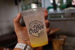 Foto - Makanan di INJ Coffee Bold oleh Tristo