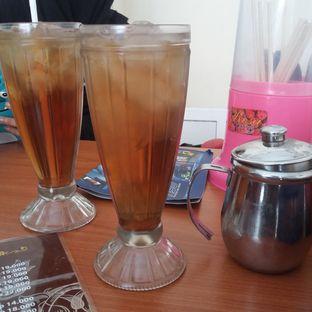 Foto 4 - Makanan di Bakso Dumila oleh Andin | @meandfood_