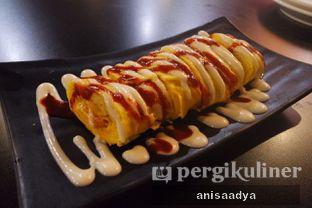 Foto 2 - Makanan di Jeans Chili Chicken oleh Anisa Adya