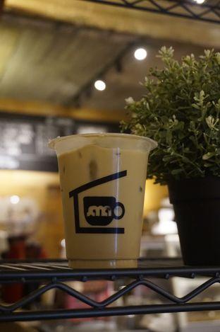 Foto 8 - Makanan di Sana Coffee oleh yudistira ishak abrar