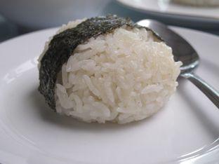 Foto 6 - Makanan di Sate Taichan Buah Batu oleh Kuliner Addict Bandung