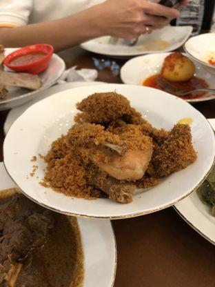 Foto 3 - Makanan di Sepiring Padang oleh Mitha Komala