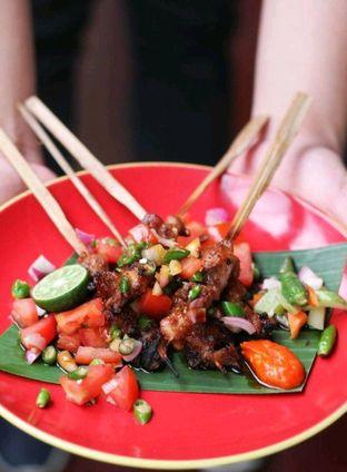 Foto 1 - Makanan di Senyum Indonesia oleh Ken @bigtummy_culinary